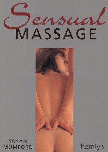 Sensual massage south africa