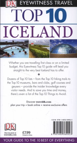 top 10 iceland eyewitness top 10 travel guides