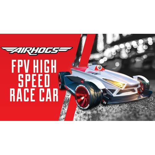 Air Hogs Fpv High Speed Race Car Toys Buy Online In South Africa