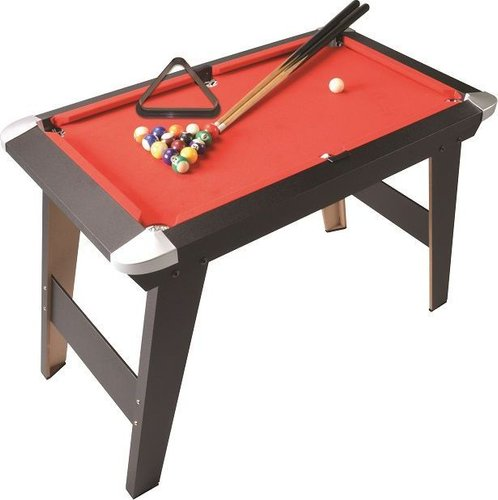 Jeronimo Pool Game Table Toys Buy Online In South