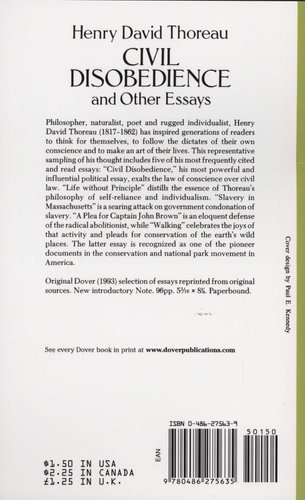 E Business Essay Share Your Images English Essays For Students also Essay For High School Students Civil Disobedience And Other Essays Paperback New Edition Henry  Buy Essay Papers Online