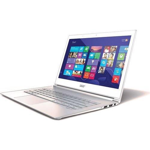 Acer Aspire S7-393 Intel WLAN Windows 8 X64 Treiber