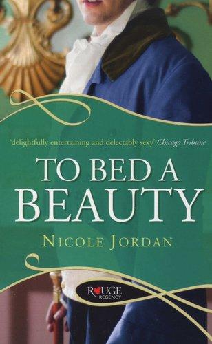to bed a beauty jordan nicole