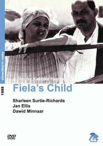 fielas child