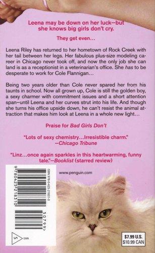 good girls do linz cathie