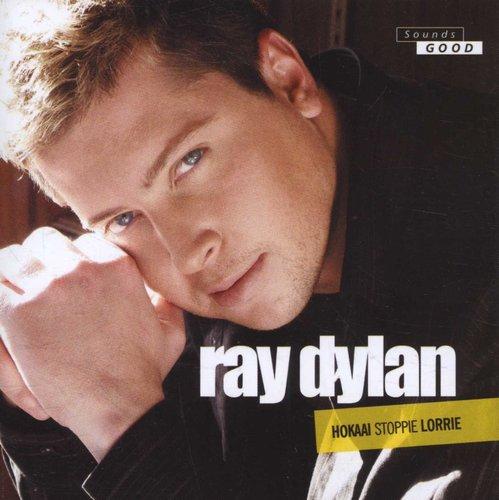 Ray Dylan Hokaai Stoppie Lorrie Cd Music Buy Online In South