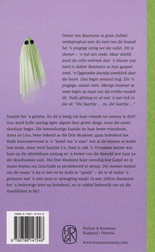 Recoila Hose and Cord Reels - Download Saartjie se verjaardag online epub/pdf tags:Saartjie se verj