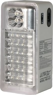 UltraTec LED Rechargeable Camping Light   Outdoor   Buy