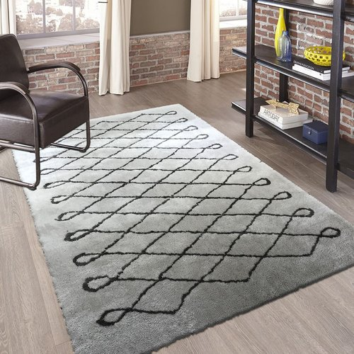 Fotakis Nara Collection Rug