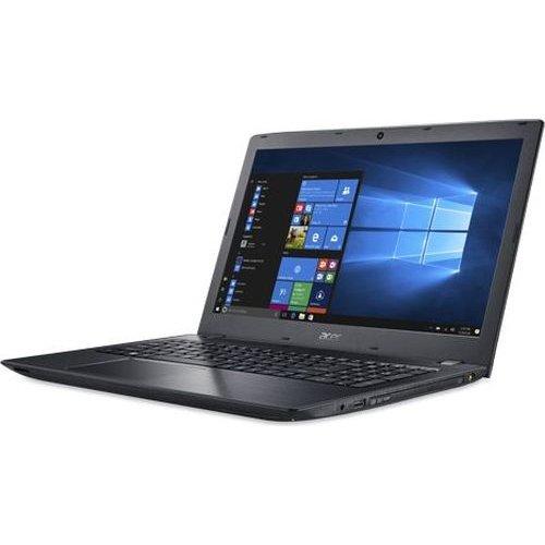 Acer TravelMate X313-E Intel SATA AHCI Drivers Mac