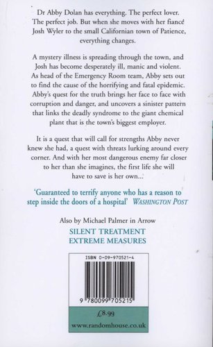 Critical Judgement Paperback Reissue Michael Palmer