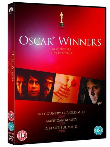 Oscar Winners Collection