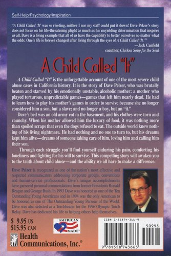 a child called it quotes