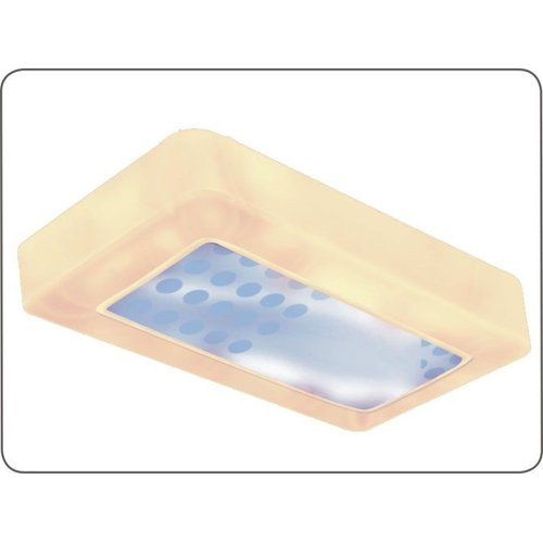 quality design 939e8 e9977 Snuggletime Bamboopaedic Healthtex Sheet (Standard Camp Cot ...