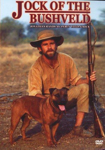 jock of the bushveld 1986 torrent