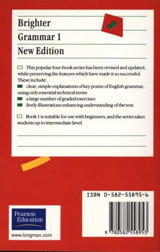Buy ncert cbse board reference books for class 2 english grammar.