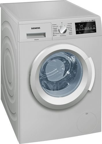 Buy Siemens Washing Machine Online