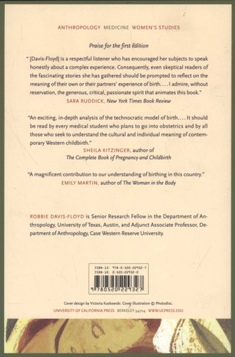 Birth As An American - Rite Of Passage (Paperback, 2nd