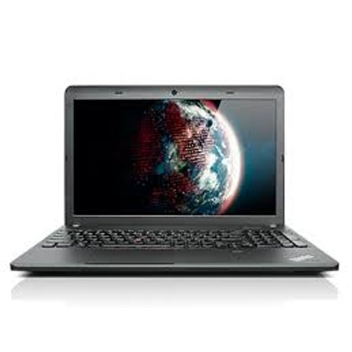 Lenovo E540 ThinkPad EDGE Core i7 15 6