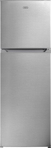 Defy D200 Eco Double Door Combi Fridge Freezer 151l