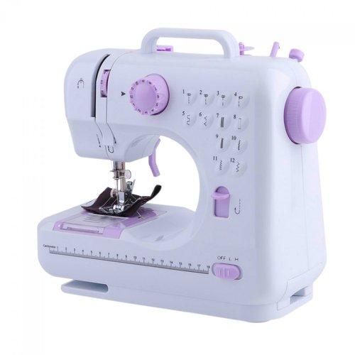Fine Living - Multi-Purpose Sewing Machine | Kitchen ...