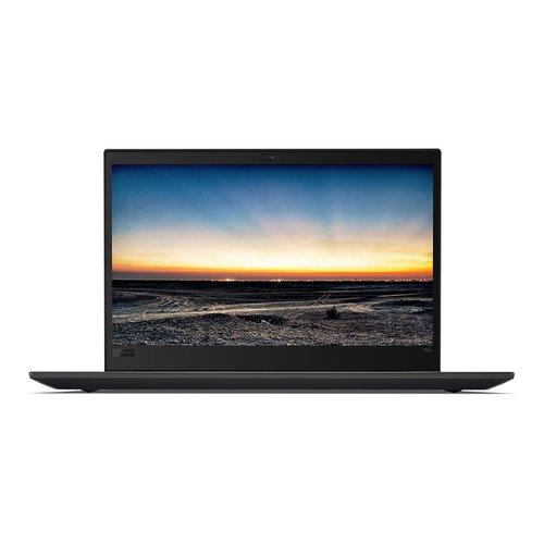Lenovo ThinkPad P52s 20LB000DZA 15 6
