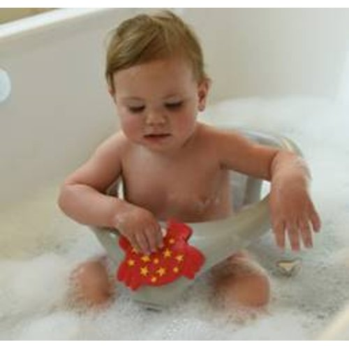 Snuggletime Baby Bath Ring | Baby | Buy online in South Africa from ...