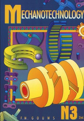 mechanotechnology n3 question paper
