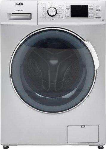 Buy Washing Machine South Africa
