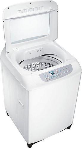 Samsung Top Loader Washing Machine (13kg)   Kitchen & Home ...