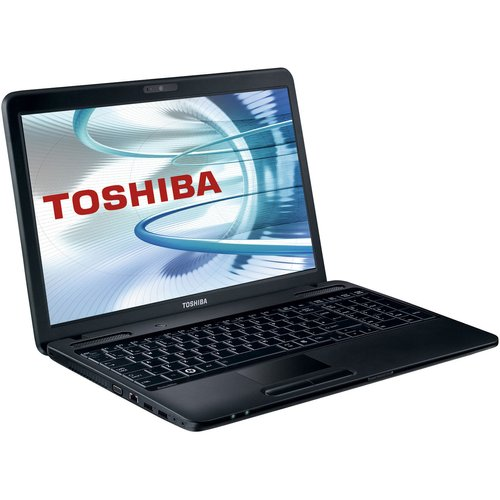 TOSHIBA SATELLITE C660-S268 DRIVERS FOR MAC