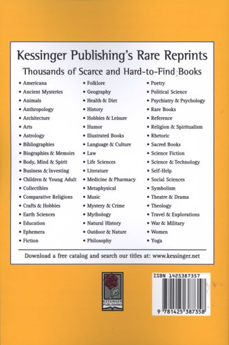 Astrology - 30 Years Research (Paperback): Doris Chase Doane