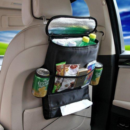 Image result for in car backseat organiser R229