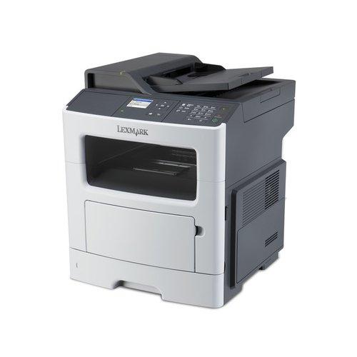 Lexmark X500n Printer HBP Windows 7 64-BIT