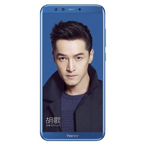 Huawei Honor 9 Lite 5 65