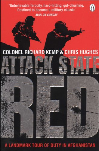 attack state red kemp richard
