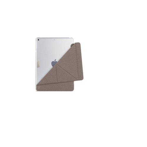 quality design 65a62 9ff3f Moshi VersaCover Origami Cover for Apple iPad 9.7