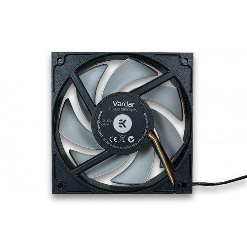 EK Water Blocks EK-KIT X240 Custom Water Cooling Kit (240mm