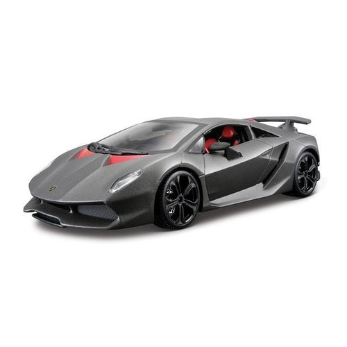 Bburago Lamborghini Sesto Elemento 1 24 Toys Buy Online In