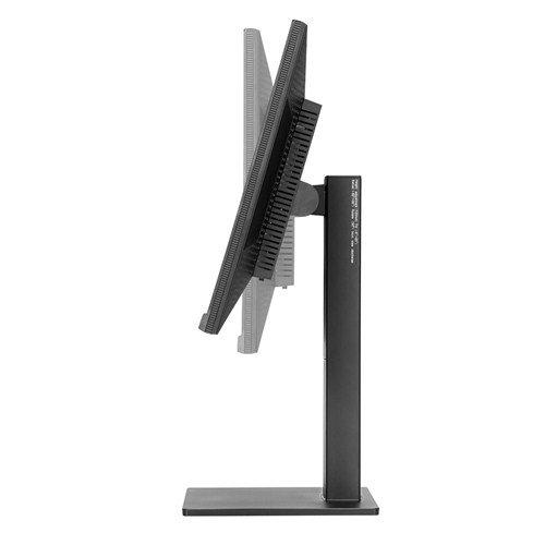 ASUS PB258Q 25 Wide-QHD LED IPS Professional Monitor (Black