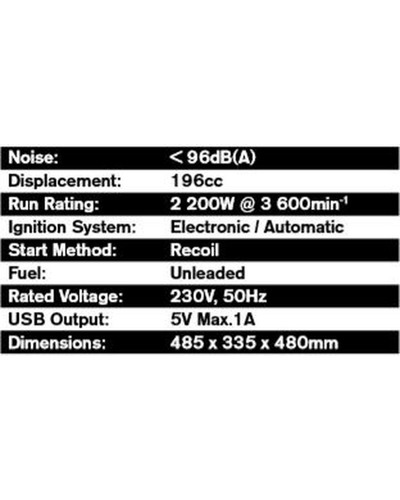 hjxj-6531-g2a0