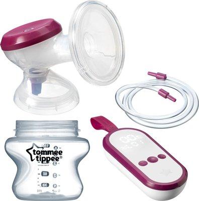 Tommee Tippee - Electric Breast Pump | Baby | Buy online ...
