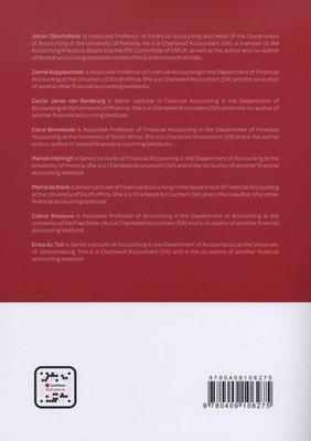 book Metamaterials modelling and design 2017