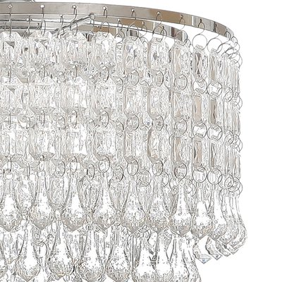 The Lighting Warehouse Pendant Chrome Kitchen Amp Home Buy Online In South Africa From Loot