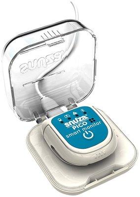 Snuza Pico Smart Wearable Monitor Baby Buy Online In