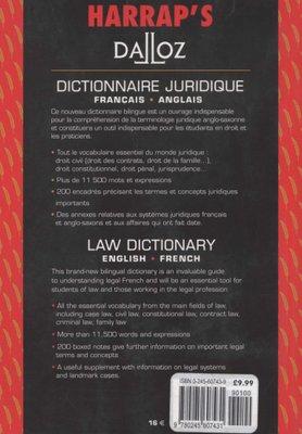 dating dictionnaire anglais kršćanska stranica za upoznavanje u Južnoj Africi