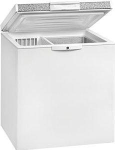 Defy Cf210 Solar Chest Freezer 210l White Kitchen