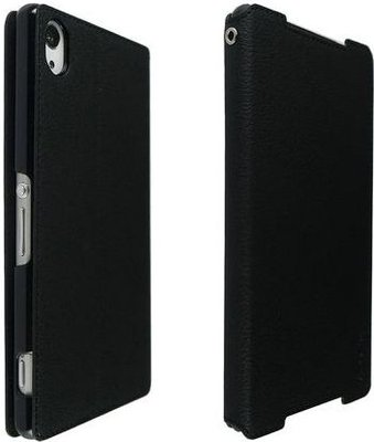 ef96edc5cc42 Capdase Sider Presso Folder Case for Sony Xperia Z2 (Black) Loot Price   R119. Discovery Miles 1 190. You Save  R60 (34%). Add to cart. Share your  images