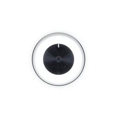 Razer Kiyo USB Streaming Webcam (Black)   Computers   Buy