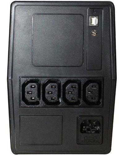 zfcx-6440-g890